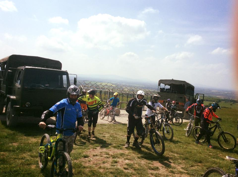downhill-mountain-biking-at-bike-park-ireland