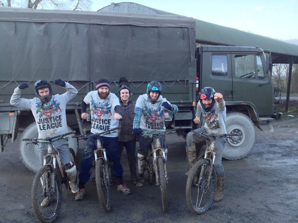 group-fun-at-bike-park-ireland