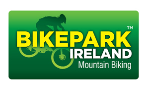 bike-park-logo-main-300