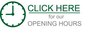 click-here-for-Winter opening-hours